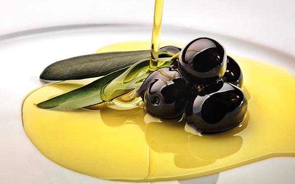 Extra szűz olivaolaj: mire figyelj a vásárláskor?