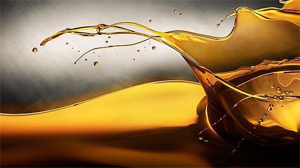Hidegen sajtolt olajok hatásai – ismerd és használd őket!