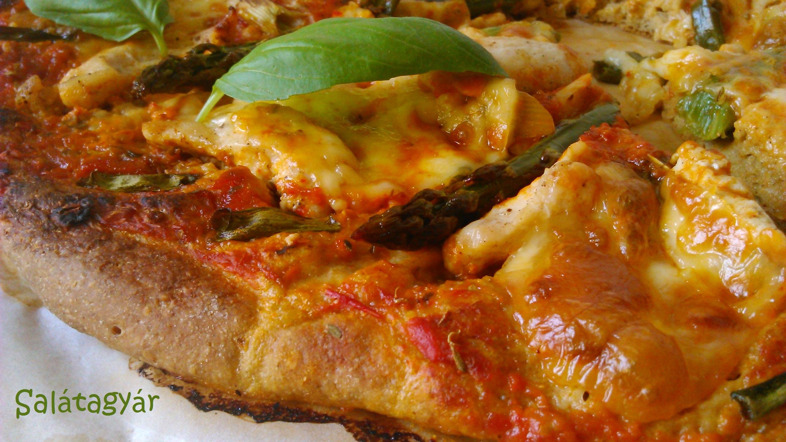zabpehelylisztes-pizza-dietas-fogyokuras-recept.jpg