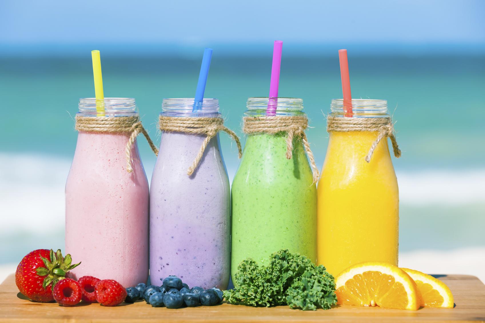 mi-az-a-smoothie-dietas-receptek-2.jpg