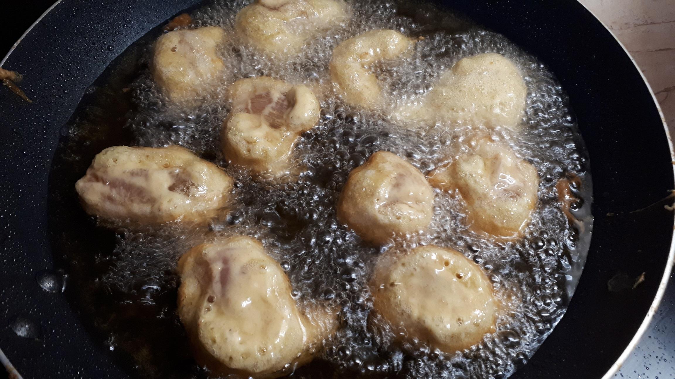 Kínai szezámmagos csirkemell diétásan, méz nélkül, Dia Wellness CH minusz szénhidrátcsökkentett lisztből