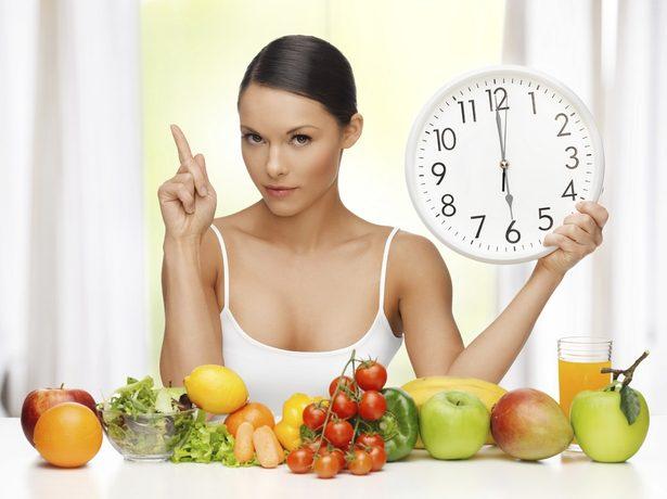 Este 6 után nem enni? – A legnagyobb fogyókúrás tévhit!