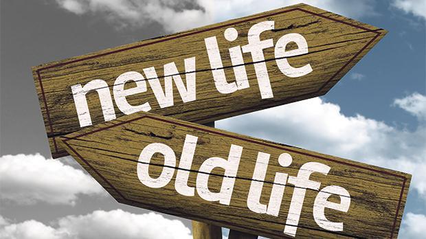 Életmódváltás lépésről lépésre: az egészséges életmód alapjai