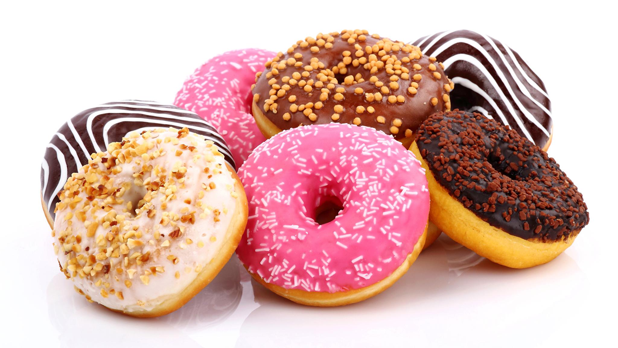 Fánk diétásan: 3 bevált recept a tepsistől a diétás szalagos fánkig!