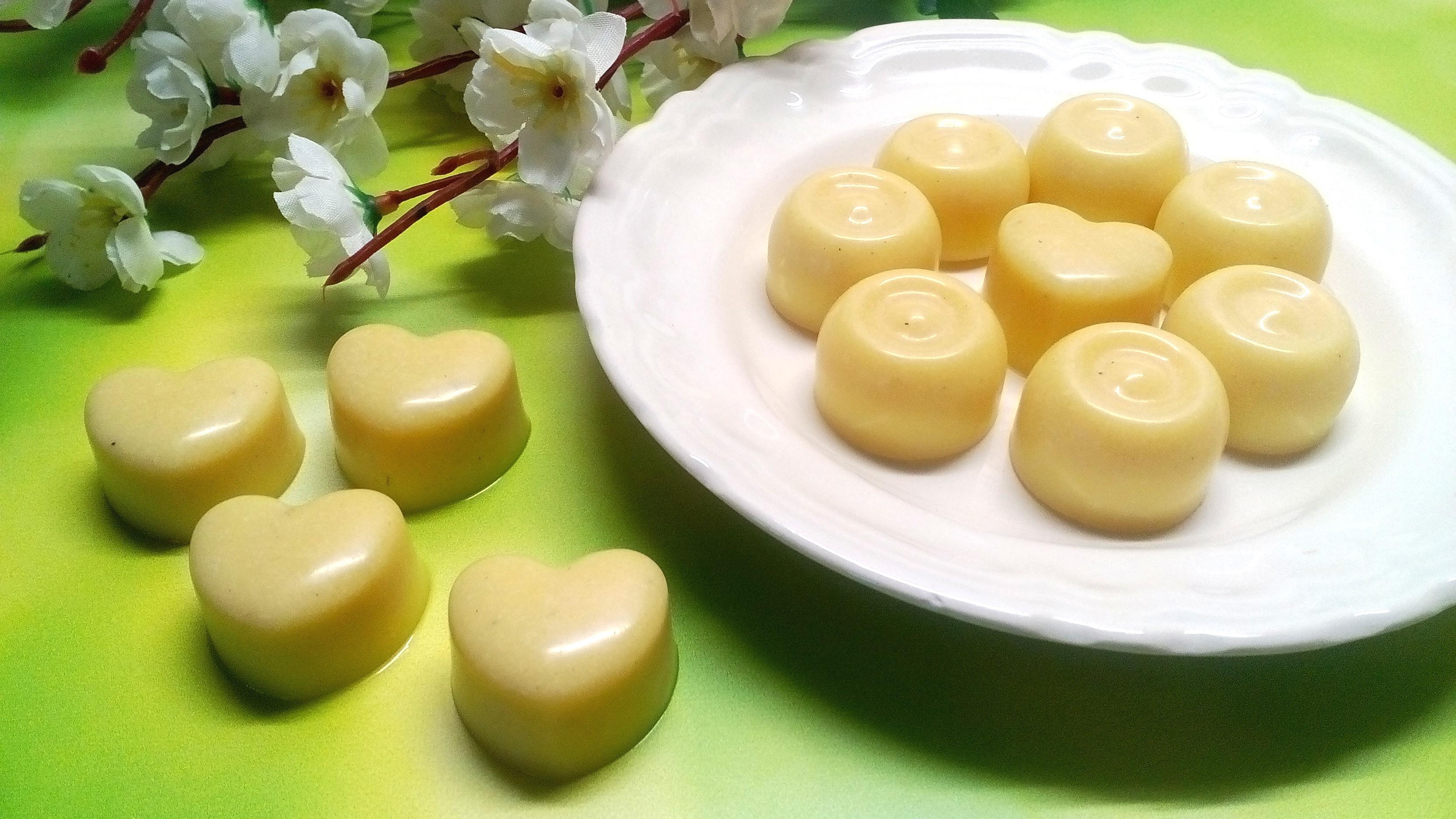 cukormentes-fehercsoki-hazilag-recept.jpg