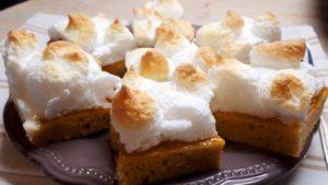 Diétás női szeszély sütemény készítése cukor nélkül, Dia Wellness szénhidrátcsökkentett lisztből