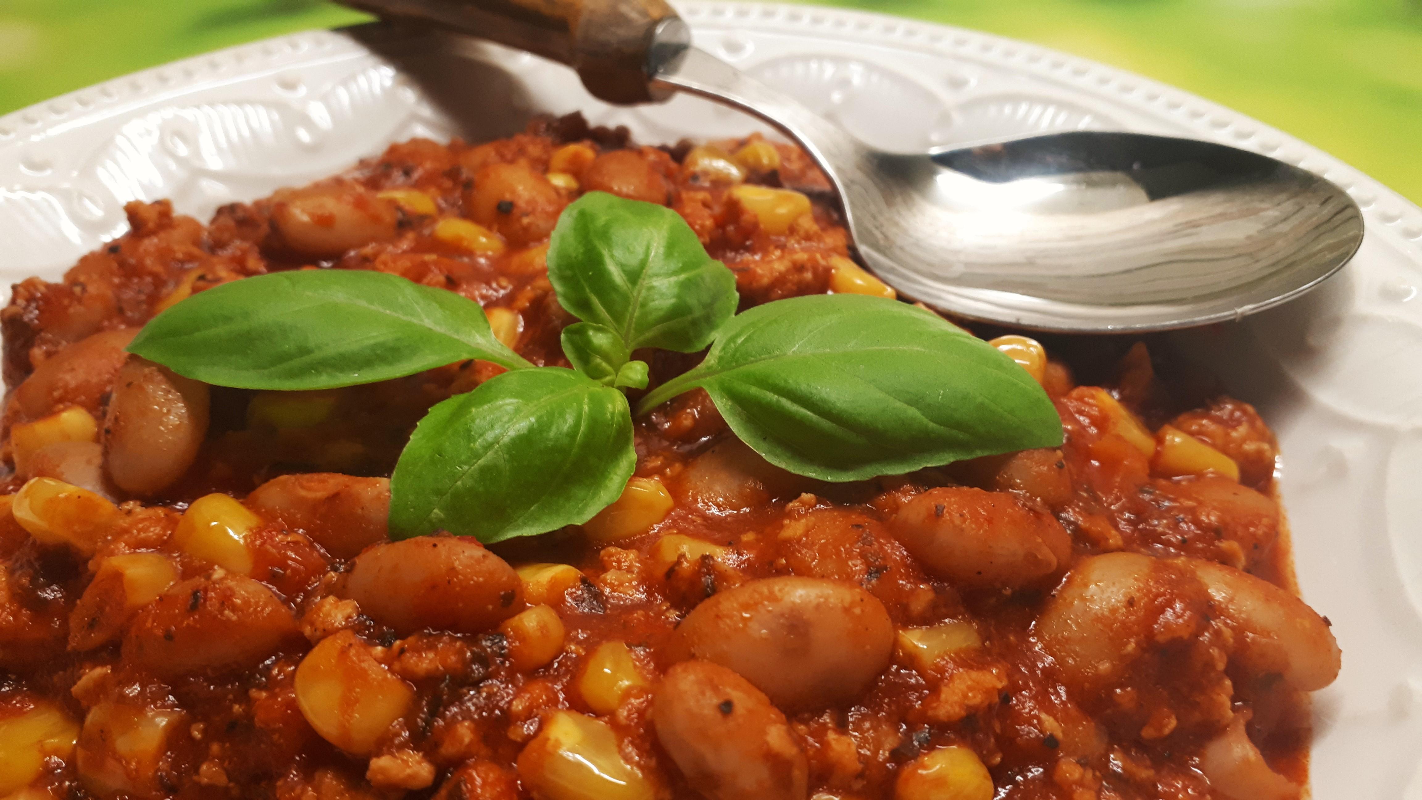 diétás ételek fogyni mexikói receptek