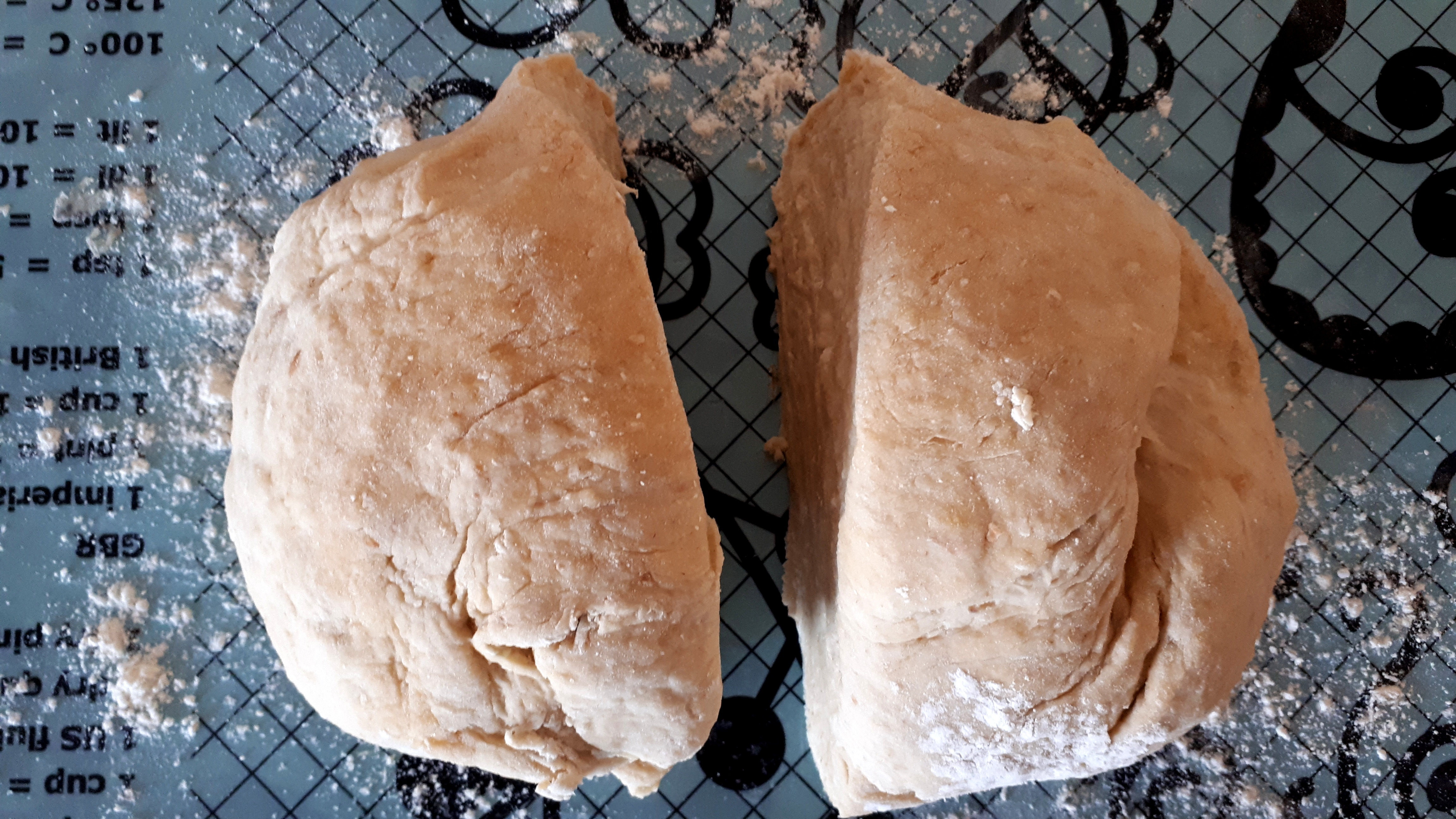 szilvalekváros derelye , barátfüle recept szénhidrátcsökkentett házi tésztából