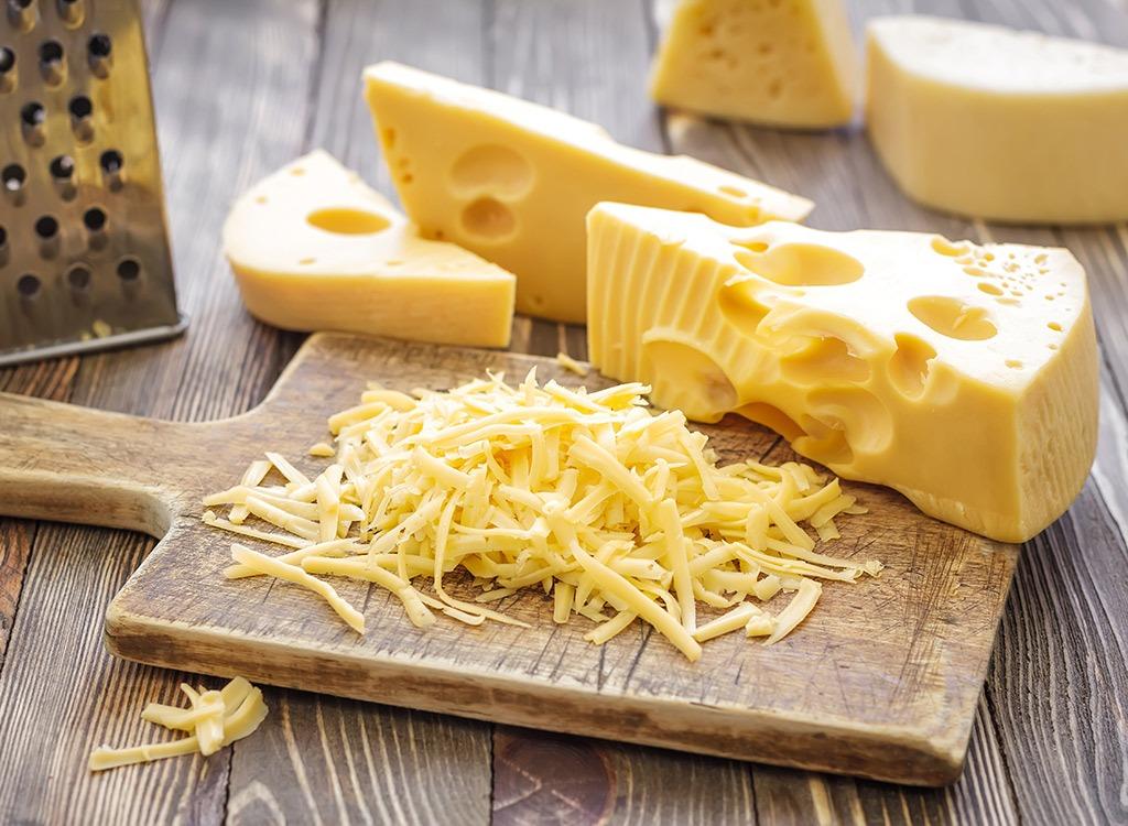 diétás zsírszegény sajtok